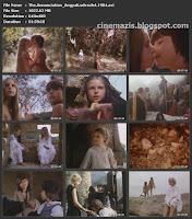Angyali üdvözlet / The Annunciation (1984) András Jeles