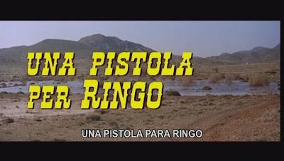 Αποτέλεσμα εικόνας για Ρίνγκο
