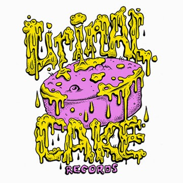 Interview With Eric Of Urinal Cake Records