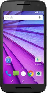 best-android-phone-under-10000-rs-moto-3g