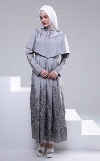 Permalink to Rekomendasi Model Busana Muslim Modern 2017 Siap Percantik Penampilan