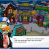 Introduction to Club Penguin