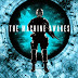 Review: The Machine Awakes by Adam Christopher