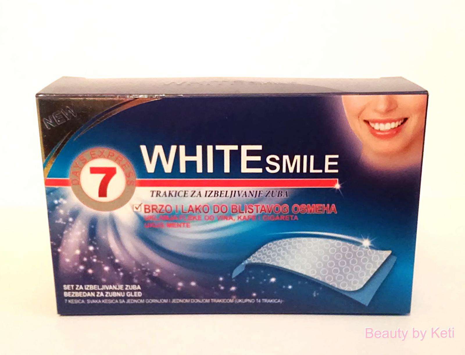 Proteza za zube