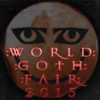 https://worldgothfair.wordpress.com/