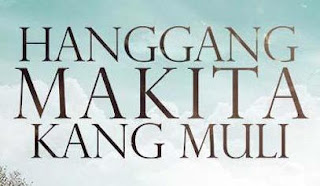 hanggang makita kang muli pinoy tv