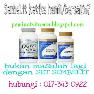vitamin buasir untuk ibu hamil