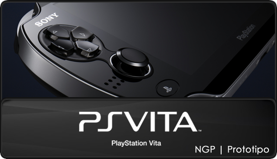 https://www.playstationgeneration.it/2019/03/ngp-next-generation-portable.html
