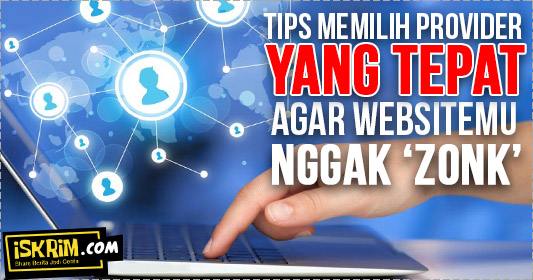 http://www.iskrim.com/2019/02/tips-memiliki-website-yang-keren-pilih-provider-hosting-domain-yang-tepat.html