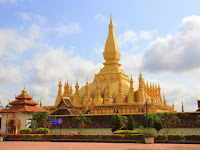 27 Most Famous Tourist Attractions in Laos Must-See