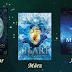[Drachenmond Lesechallenge] Die Bücher für die Leserunden