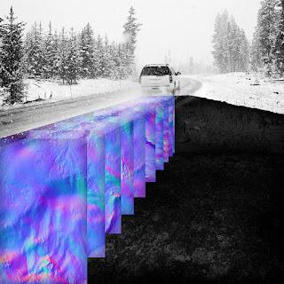 Un radar per reduir riscs meteorolòigcs en els vehicles autònoms