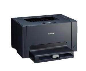 canon-imageclass-lbp7018c-driver
