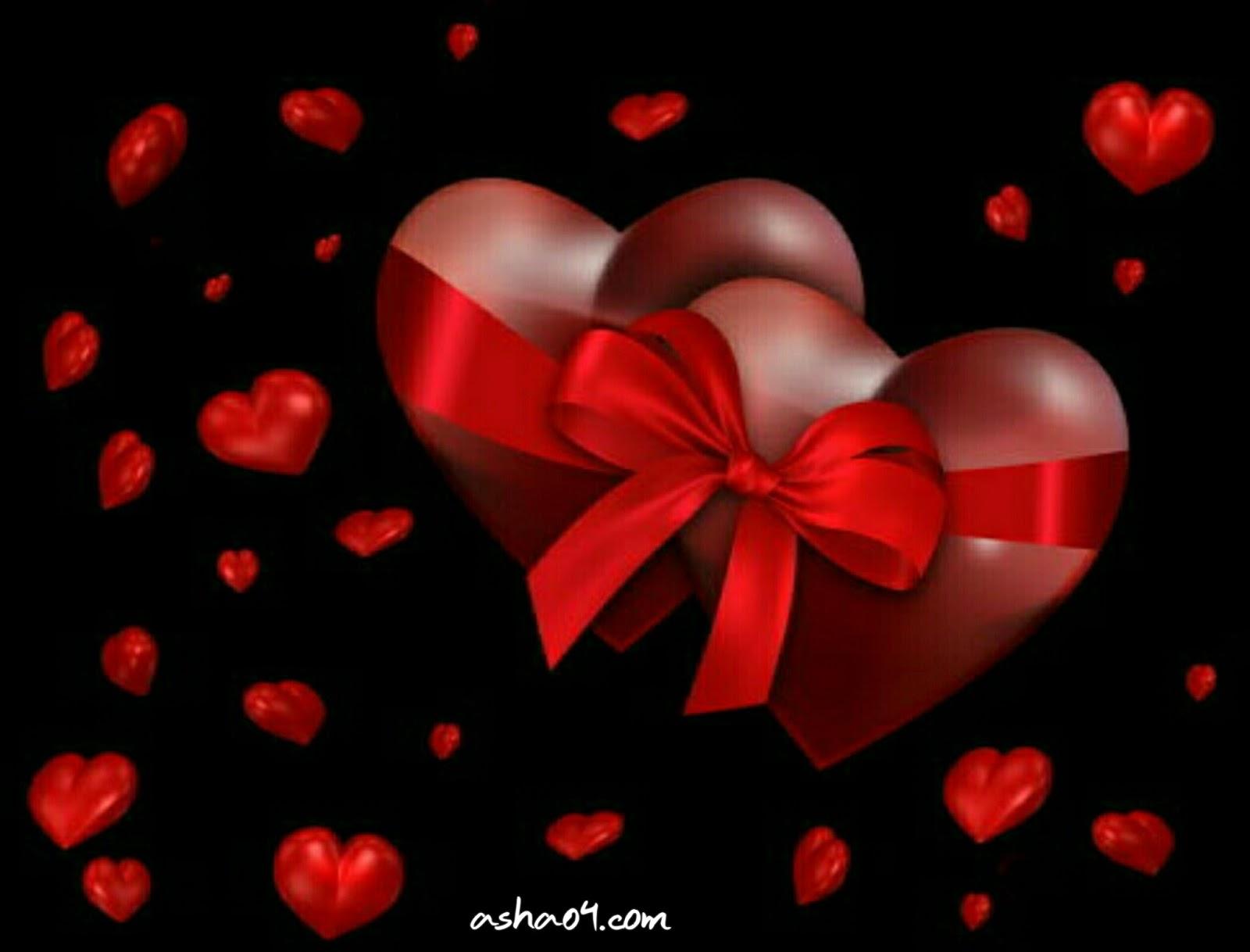 Kumpulan Kata Kata Ucapan Selamat Hari Valentine Terbaru 2019 Untuk Pacar Sahabat Dan Keluarga Asha04 Com