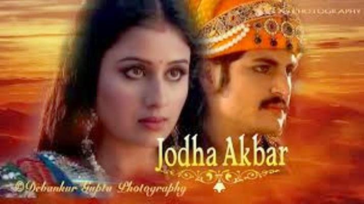 Jodha Akbar Episode 469 Full on Zee Tv 25-03-2015 | Online Live