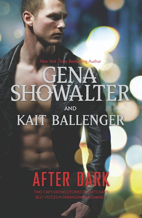 2013 Debut Author Challenge Update - Cover Revealed - Twilight Hunter by Kait Ballenger