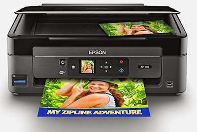 epson xp-310 best buy