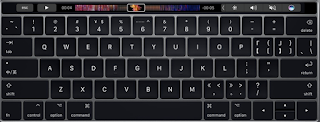 how to add chinese keyboard on mac