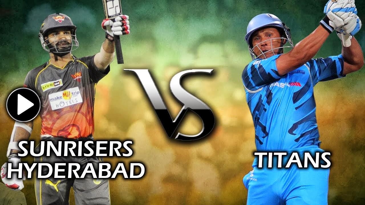 kmhouseindia: 2013 Champions League T20 Match 12 Group B ...