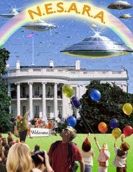http://3.bp.blogspot.com/-zOkskt3bVTs/VGz-BSGZxVI/AAAAAAAAD1A/H72h8QH6oK4/s400/UFO-NESARA.jpg