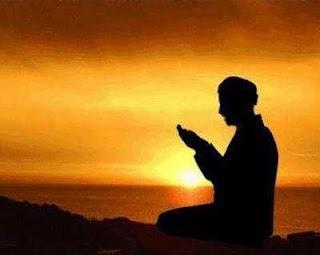 Doa Nurbuat (Nurun Nubuwwah) & Khasiatnya Lengkap Arab, Latin, Artinya