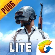 PUBG MOBILE LITE APK 0.5.0 13th August DATA Android Terbaru 2018