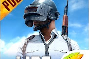 PUBG Mobile Lite Apk + Data v0.5.0