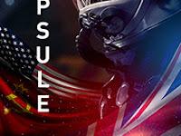 Download Film Capsule (2015) 720p WEB-DL Subtitle Indonesia