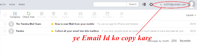facebook account bina number email Id se