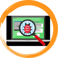Learn Malware Removal