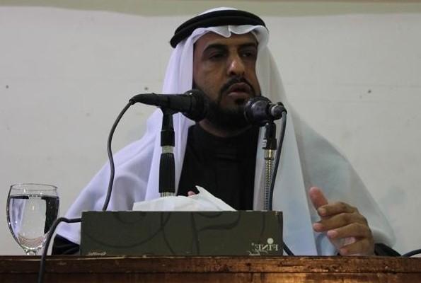 سياسي كويتي: كل حديث عن غدر السيسي ولؤمه استخفاف بالعقل فالمؤامرة أكبر!