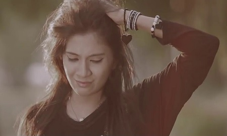 New Pakistani Songs 2016 Malangni By Suffiiyan Ahmad Latest Music Video