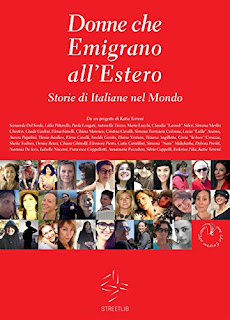 donne-che-emigrano-all-estero