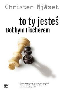 (490) To ty jesteś Bobbym Fischerem