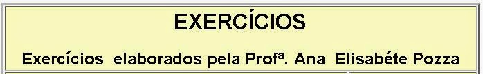 http://websmed.portoalegre.rs.gov.br/escolas/obino/cruzadas1/inicial_exercicios.html