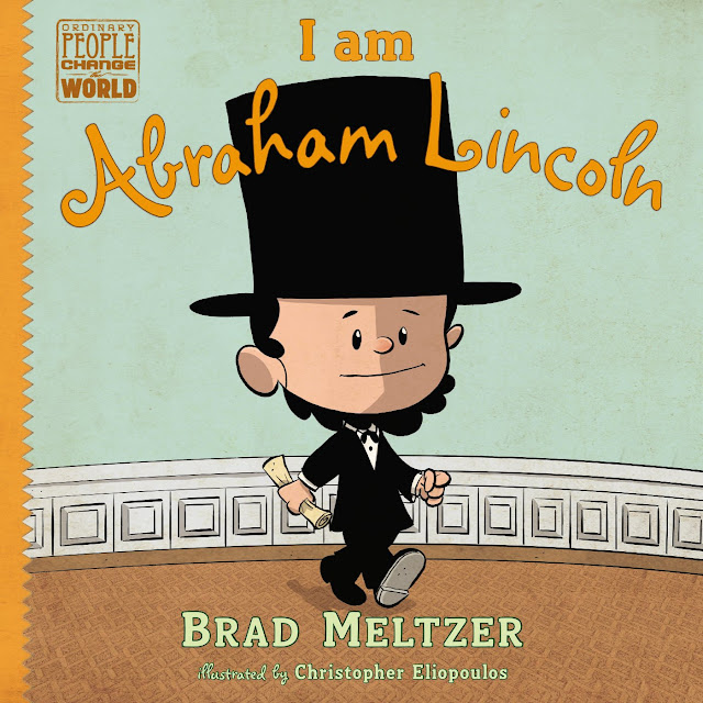 http://www.barnesandnoble.com/w/i-am-abraham-lincoln-brad-meltzer/1115700222;jsessionid=2502AEAC883D0709DED59CD0480E0CDC.prodny_store01-atgap10?ean=9780803740839