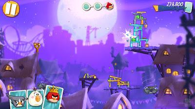 لعبة Angry Birds للأندرويد، لعبة Angry Birds مدفوعة للأندرويد، لعبة Angry Birds مهكرة للأندرويد، لعبة Angry Birds كاملة للأندرويد، لعبة Angry Birds مكركة، لعبةAngry Birds مود فري شوبينغ