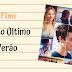 [FILME] Nosso Último Verão (The Last Summer), 2019