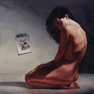 Метафизическая реальность. Andrew Kish III