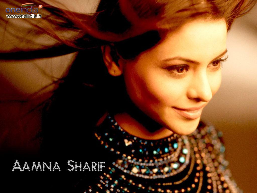 Range Rover Car Wallpaper Free Images Online Amna Sharif Wallpapers