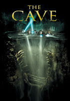 The Cave (2005) Dual Audio [Hindi-DD5.1] 720p BluRay ESubs Download