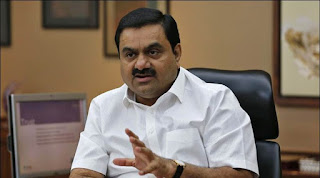 50-thousand-crore-scam-allegation-on-adani-group