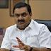 अडानी समूह पर 50 हजार करोड़ रुपए के घाेटाले का आरोप, सीबीआई करे जांच:कांग्रेस