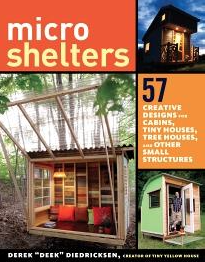 Brilliant Relaxshacks Com Boston Ma Tiny House Workshop Hands On Largest Home Design Picture Inspirations Pitcheantrous