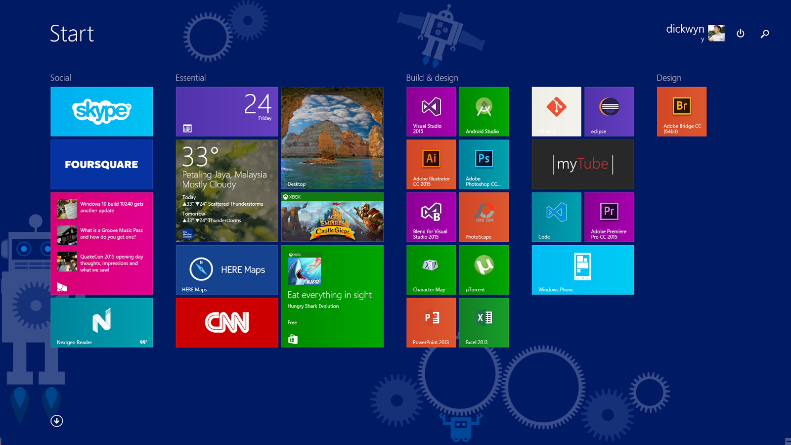 windows-8.1-start-screen-layout