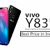 Latest Vivo Phone with Price | Vivo Y83 Pro Full Review
