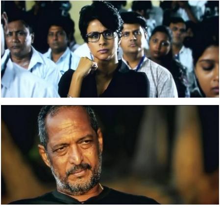 ab tak chhappan 2 movie free download