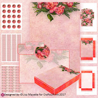 https://www.craftsuprint.com/card-making/kits/stationery-sets/glorious-pink-roses-a6-stationery-kit.cfm