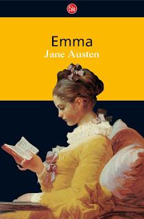 http://www.libricultura.com/2013/06/descargar-emma-jane-austen-pdf-epub.html