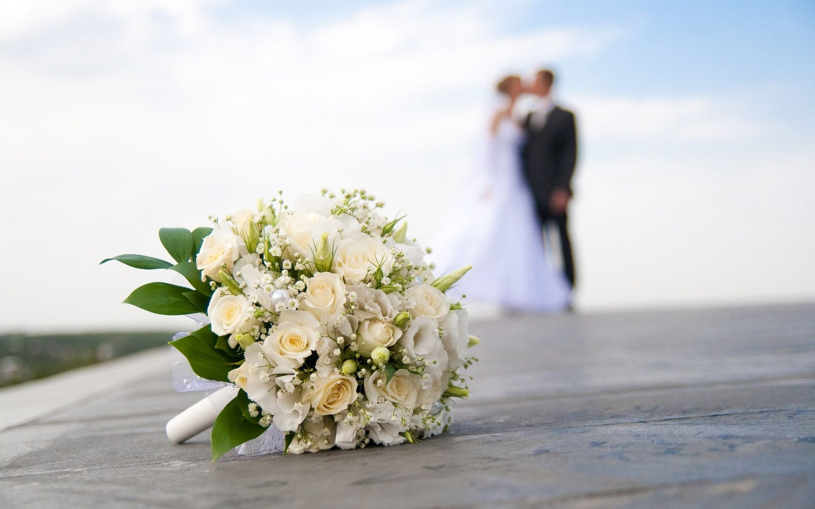 Image result for How to Plan a Perfect Wedding Without Spending a Fortune